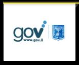 פורטל המידע הממשלתי